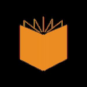 https://mlwjgvbxjmay.i.optimole.com/t-7KigU-KDhuL903/w:300/h:300/q:90/https://i4ci.org/AbsoluteHostingPath/SubFolder/wp-content/uploads/2021/05/instruction_symbol.png