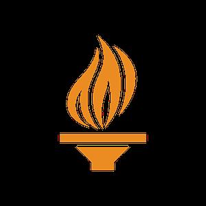https://mlwjgvbxjmay.i.optimole.com/t-7KigU-ORKB339c/w:300/h:300/q:90/https://i4ci.org/AbsoluteHostingPath/SubFolder/wp-content/uploads/2021/05/Research_symbol.png