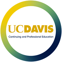 https://mlwjgvbxjmay.i.optimole.com/t-7KigU-ruEz1Y0F/w:200/h:200/q:90/https://i4ci.org/AbsoluteHostingPath/SubFolder/wp-content/uploads/2021/07/UCD_CPE_Logo.png